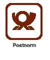 Postnorm