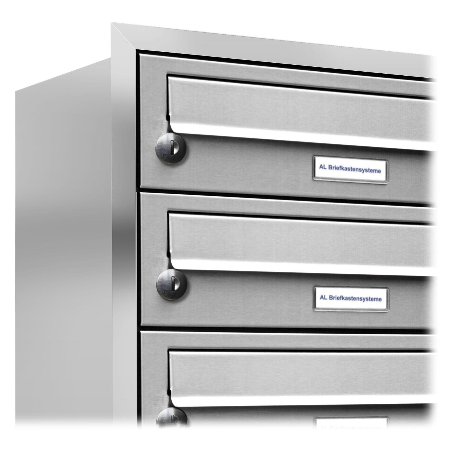 briefkasten unterputz briefkasten unterputz renz eckrahmen mit ksten mit bild nr mocavi box. Black Bedroom Furniture Sets. Home Design Ideas